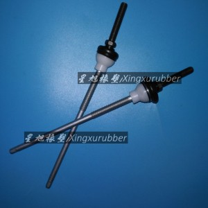auto tie rod end,ball joint,control arm,axial rod,tie rod assembly,Stabilizer Link