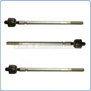 rack end,auto tie rod end,ball joint,control arm,axial rod,tie rod assembly,Stabilizer Link