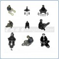 toyota ball joint,control arm,rack end,auto tie rod end,axial rod,tie rod assembly,Stabilizer Link