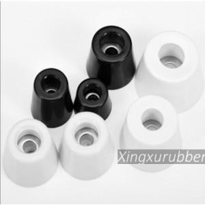 UL94-VO fire proof rubber feet,rubber foot,rubber feet mat,rubber cover,