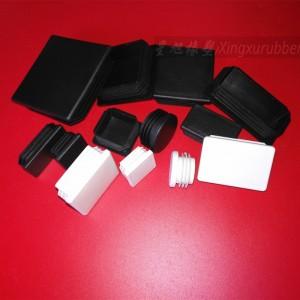 plastic plug for chair leg,plastic pipe hole stopper,square pipe plugs,round pipe plastic plug