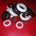 rubber open grommet,closed grommet,rubber hole plugs,rubber cable grommet pvc grommet