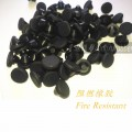 mould rubber stopper,rubber hole plug,rubber bumper,rubber buffer