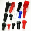 rubber door grommet,car grommet ,wire grommet,sleeve grommet,cable grommet