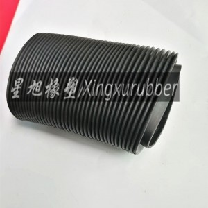 EPDM rubber bellow,rubber hose,rubber tube,intake hose,oil hose,engine aire hose