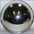 Dome Convex Mirror
