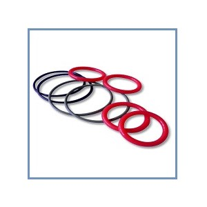 Rubber O-rings, Rubber Seals ,Rubber Gaskets, Rubber Cushion