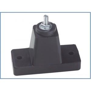 Rubber Pads Anti Vibration Pads Rubber Bracket