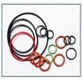 O Ring -Rubber Oring-Rubber Seals