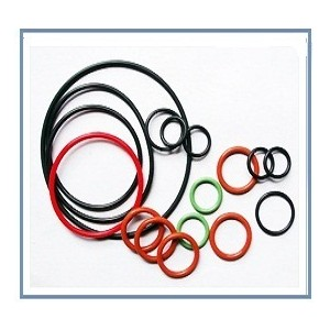 oring, rubber seals, rubber rings, gaskets, rubber washer, Nitrile Rubber ring