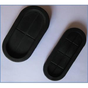 Rubber Grommets Blind Amp Blanking Gromemts Cblong Gromemts