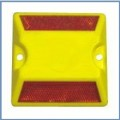 Plastic Road Studs/Road Markers