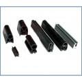 strip seal,weather strip,rubber strip,pvc strip,tpe strip