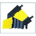 Cable protectors corner/cable protectors