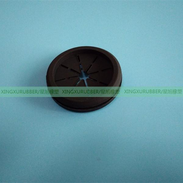 Oval Grommet Ellipse Grommet Grommets Blanking Grommet