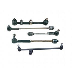 automobile tension bar/automobile bar/auto metal bar/auto rod