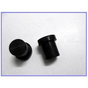 Rubber Plug Rubber Stop Rubber Stopper T Type Rubber Plug