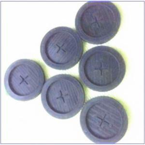 distribution box rubber grommet/electric spark rubber grommet/powder line rubber grommet/double face rubber grommet