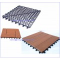 DIY Tile/DIY Tile plastic base/diy tile/WPC DIY /Plastic base