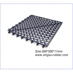 Plastic Base/diy plastic base/diy tile plastic base/plastic diy base