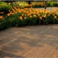 wpc decking/wpc floor/wpc hollow decking/wpc solid decking/wpc outdoor/deck wpc/composite decking