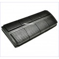 Clutch/Brake Pedal Cover Tough Rubber Pad GM3994495/Rubber pedal/rubber foot plate/auto rubber plate/auto rubber pdeal
