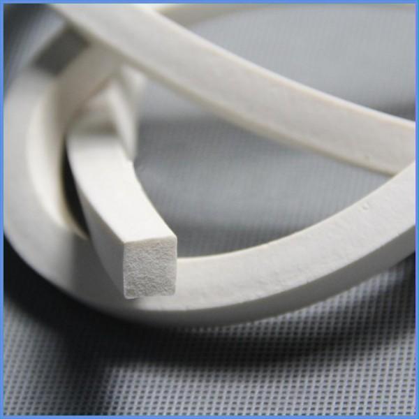 Foam Rubber Seal Strip,sponge Extrusion Rubber Silicone