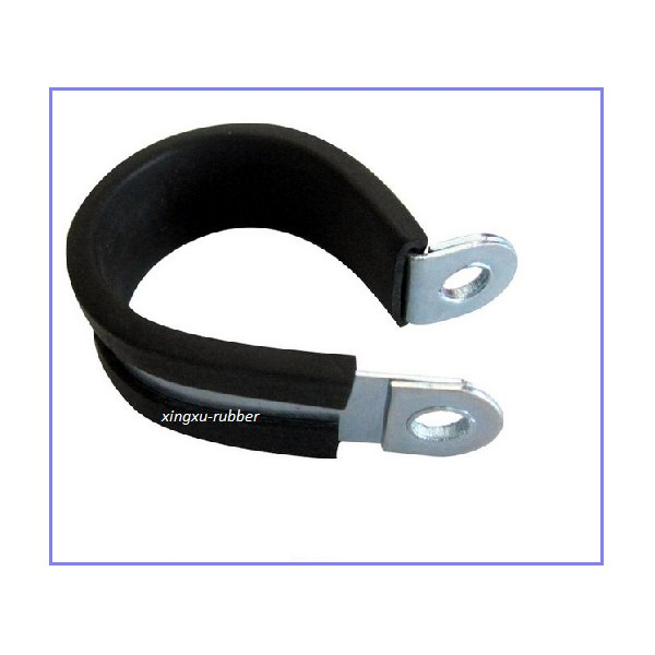 Hose Clamps Rubber Clamp Rubber Lined Clamps Hose Clips