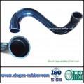 Silicone hose/silicone tube/silicone elbow/Reducer/Silicone bellow/Silicone Grommet/Silicone Parts/Auto intake system