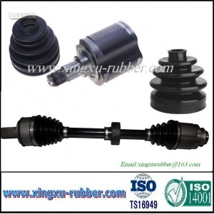 cv joinst boot/rubber dust boot/auto dust boot/auto steering boot/auto shift boot/rubber dust boot