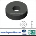 silicone gasket/plastic gasket/rubber washer/seal washer/seal gasket/nylon gasket