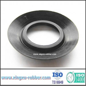 Rubber grommet/cable grommet/wire grommet/EPDM grommet/Rubber cable protection/Open grommet