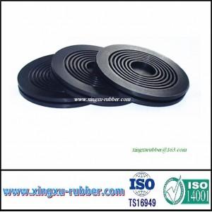 rubber grommet/cable grommet/Open grommet/grommets/Wire cable grommet/Semi grommet