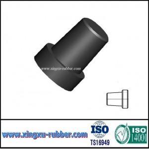 Rubber Plug Rubber Stopper Rubber Stopple Rubber Pack
