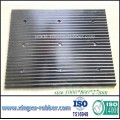rubber Noise reduction board,rubber board for noise reduction,