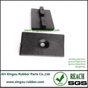 wpc decking buckle/wpc decking clip/floor plastic buckle/decking plastic clip/buckle/buckles