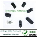 wpc decking buckle/wpc decking clip/floor plastic buckle/decking plastic clip/buckle/buckles
