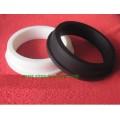 Grommet Plug/Rubbe Plug/Silicone Plug/Rubber stopper/Rubber grommet/grommets