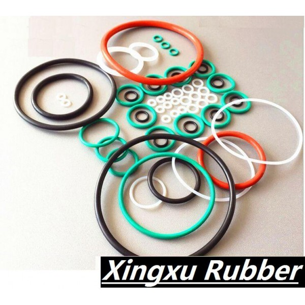 Rubber O-rings, O ring,Oil seals,ring gasket,NBR O ring,Rubber ring ...