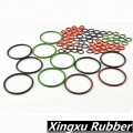 Rubber O-rings, O ring,Oil seals,ring gasket,NBR O ring,Rubber ring,O shape ring,Rubber gasket,Rubber seals,Rubber washers