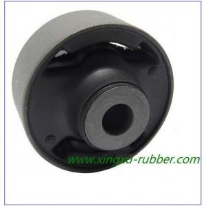 rubber bushing,engine mount,auto bushing,bumper rubber,rubber auto buffer,rubber shock absorber,auto bush