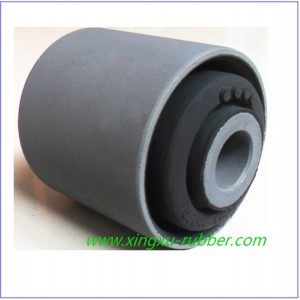 rubber bushing,engine mount,auto bushing,bumper rubber,rubber auto buffer,rubber shock absorber,auto bush