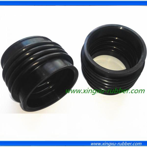 ... rubber coupler/rubber elbow/intake hose/rubber air tube/auto hose/ ... & auto intake hoserubber air hoserubber cleaner hoserubber coupler ...
