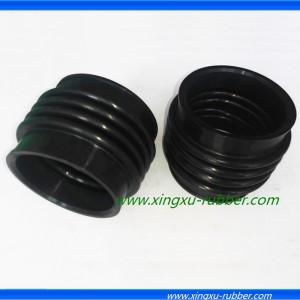 auto intake hose,rubber air hose,rubber cleaner hose,rubber coupler,auto hose,auto rubber tube,intake tube