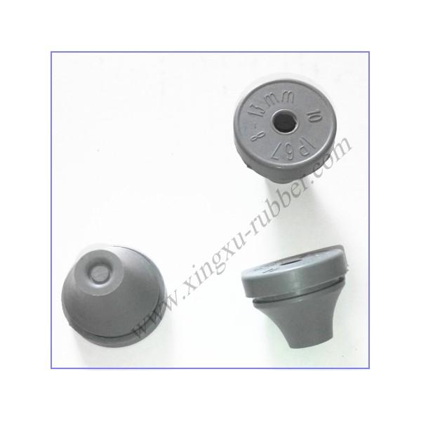 Grommet Cable Strain Relief Amp Grommets