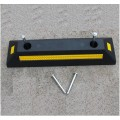 Wheel Stopper/Parking Curb/Wheel stop/Speed hump/Car stop/Car stopper/wheel stoppers