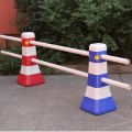 water barrier,hard shoulder,Road Water Barrier,Plastic Barrier,Safety Barrier,Traffic Barrier,cement barrier