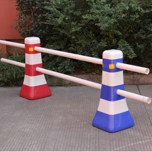 water barrier,hard shoulder,Road Water Barrier,Plastic Barrier,Safety Barrier,Traffic Barrier,cement barrier