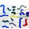 silicone couper,automobile silicone tube,silicone hose,silicone bellow,silicone intake hose,auto silicone tube