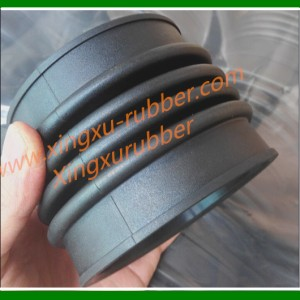 rubber coupler/rubber elbow/intake hose/rubber air tube/auto hose/rubber hose/rubber tube/epdm hose/silicone hose
